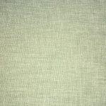 Lido Trend / Komplet farve 1017 518