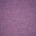 Lido Trend / Komplet farve 1017 520
