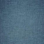 Lido Trend / Komplet farve 1017 521