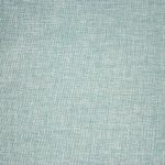 Lido Trend / Komplet farve 1017 522
