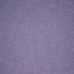 Lido Trend / Komplet farve 1017 526