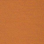 Springles farve 0554