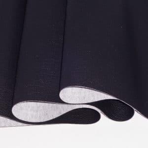 Auto tekstil