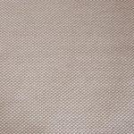 Blues CS farve 9102 White-Linen