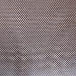 Blues CS farve 9105 White-Purple