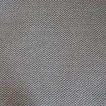 Blues CS farve 9112 White-Grey