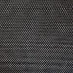Blues CS farve 9202 Brown-Beige