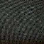 Blues CS farve 9207 Bottlegreen-Antracit