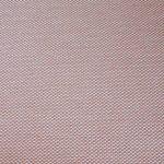 Blues CS farve 9301 Pink-White