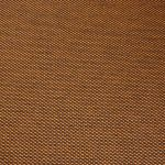 Blues CS farve 9302 Orange-Brown