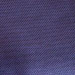 Blues CS farve 9505 Violet-Wine
