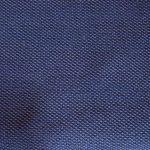 Blues CS farve 9506 Violet-Wine