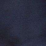 Blues CS farve 9604 Blue-Wine