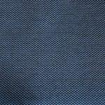 Blues CS farve 9606 Blue-Blue