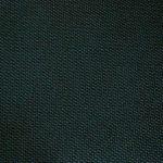 Blues CS farve 9608 Petrol-Brown