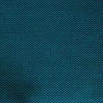 Blues CS farve 9816 Petrol-Petrol