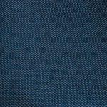 Blues CS farve 9626 Blue-Ocean