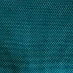 Blues CS farve 9636 Blue-Petrol