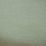 Blues CS farve 9701 Green-White