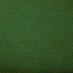 Blues CS farve 9706 Green-Turqiz