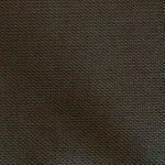 Blues CS farve 9708 Green-Brown