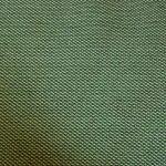 Blues CS farve 9711 Green-Linen