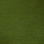 Blues CS farve 9727 Grass-Forrest