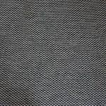 Blues CS farve 9208 Antracit-White