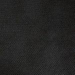 Blues CS farve 9828 Antracit-Black