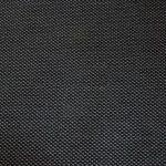 Blues CS farve 9818 Antracit-Grey