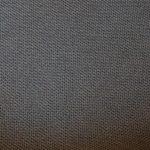 Blues CS farve 9222 Coffe-Antracit