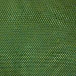 Blues CS farve 9717 Green-Dark Green