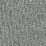 Boss farve 17 Warm Grey