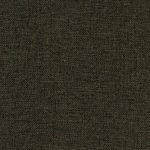 Bronz farve 4 charcoal