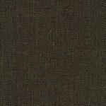Bronz farve 7 grey