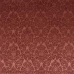 Dalila farve 105 Warm Blush