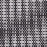 Frame farve 1 Black - Silver