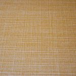 Funk CS farve 9301 Wheat