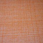 Funk CS farve 9311 Peach