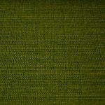 Funk CS farve 9719 Grass