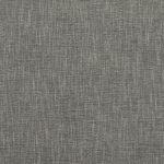 Hanna farve 7 Grey