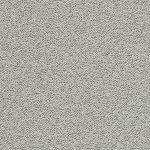 Mica 140 cm farve 2496 60000