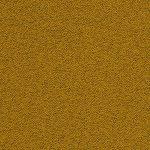 Mica 140 cm farve 2496 62095
