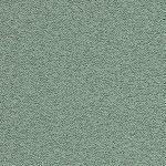 Mica 140 cm farve 2496 67015