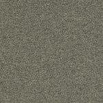 Mica 140 cm farve 2497 62093