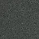 Mica 170 cm farve 2500 60021