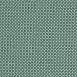 Repetto farve 03101