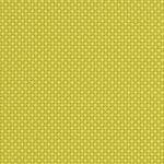 Repetto farve 03501