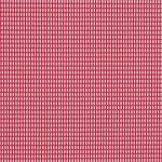 String farve 64079