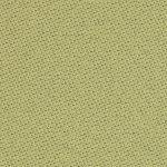 Tonal 140 cm farve 62 092